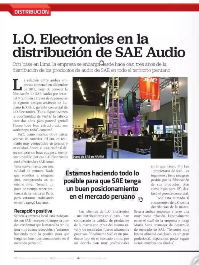 sae audio and his peru distributor l o electronics power amplifier sae audio. Black Bedroom Furniture Sets. Home Design Ideas